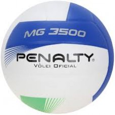 Vôlei Penalty Oficial MG 3500