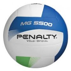 Vôlei Penalty Oficial MG 5500