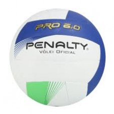 Vôlei Penalty Oficial PRO 6.0